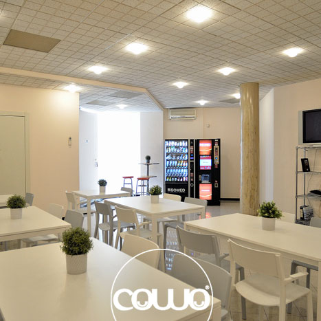 169_meeting-room-coworking-relax